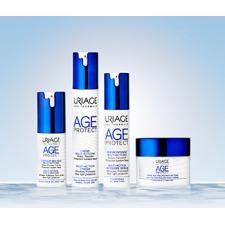Age Protect Антивозрастной уход