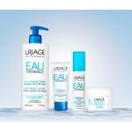 Eau Thermal Увлажнение для лица и тела, термальная вода